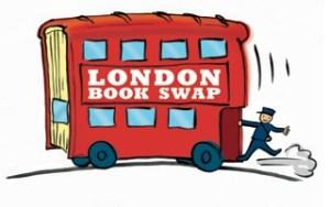 London Bookswap Logo300dpi (2)