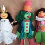 Puppet_Making_Workshop