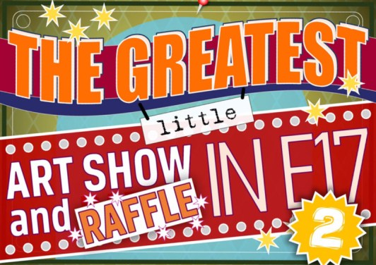 Greatest Little Show_FRONT