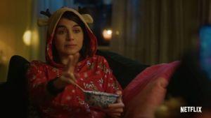 Le feste di Natale per i single devono per forza essere una tragedia?