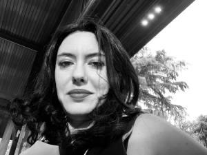 Catalogo dei MILLENNIAL #65: Lucia Azzolina. La tua enciclopedia dei millennial
