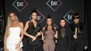 Perchè il film Piccole Donne sarebbe più attuale con le sorelle Kardashian