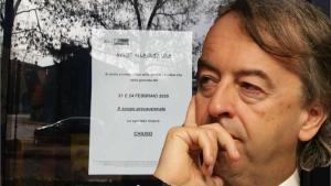Coronavirus: chi è Roberto Burioni, il virologo che non ne sbaglia una