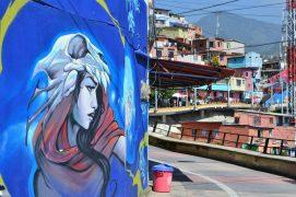 Medellín, S. Mesa Paniagua e G. Maugeri