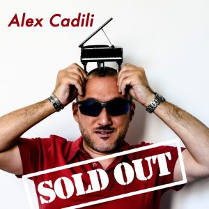 Sold Out: La voglia d'estate post lockdown raccontata da Alex Cadili