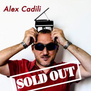 Sold Out: La voglia d'estate post lockdown raccontata da Alex Cadili