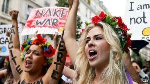 Non abbiamo bisogno di sex influencer, ma di sex rebel