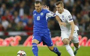 Microcosmi – Viaggio nel campionato di calcio più bello del mondo: San Marino
