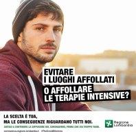 Campagna contro il covid di Lombardia (5)