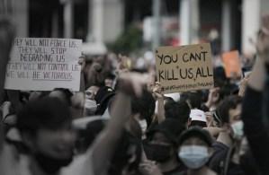 Proteste in Thailandia: sono proprio i Millennial i protagonisti. Purtroppo