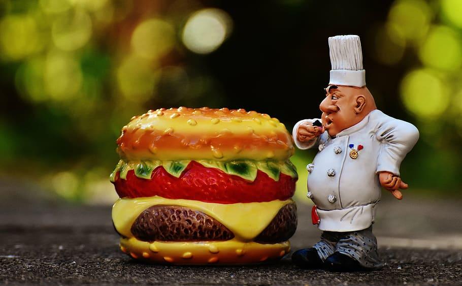 Spazio agli chef millennial nella classifica dei migliori ristoranti d'Italia 2020 di Gambero Rosso