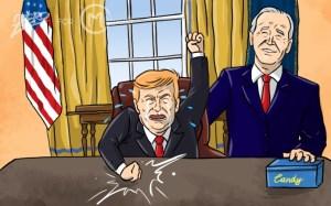 Twitter censura Trump e Libero, ma dei leader Ue chi potrebbe essere il prossimo?