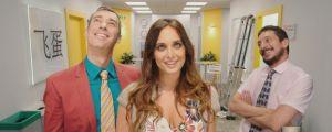 Love story in ufficio? No, Millennial e Gen Z preferiscono Tinder