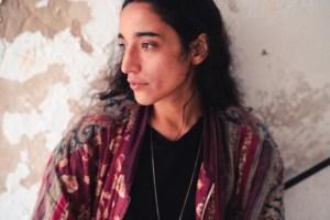La dj palestinese Sama' Abdulhadi, ovvero quando la techno mixa sacro e profano