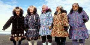 Perché i millennial renderanno l'Alaska un deserto