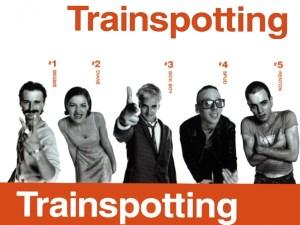 Non solo Trainspotting: ci sono altri film millennial invecchiati benissimo