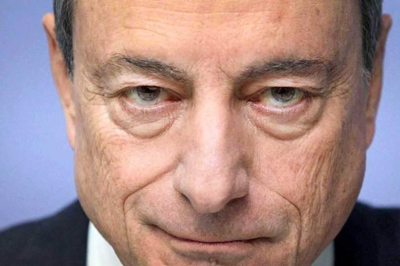 Sondaggio sul governo Draghi visto dai Millennial