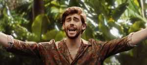 """Spritz al cielo! C'è """"Magia"""": testo e significato del brano che lancia il tour di Alvaro Soler"""