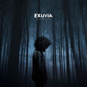 """""""Exuvia"""", testo e significato del brano di ritorno di Caparezza"""