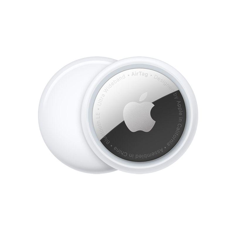 airtag apple millennial