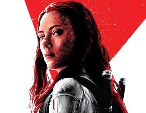 Con Black Widow i film Marvel entrano in una nuova era (no spoiler)
