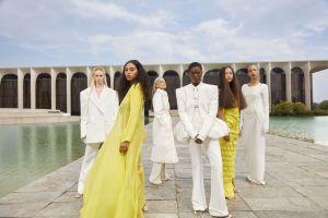 Che Fashion Week Milano 2021 ci aspetta