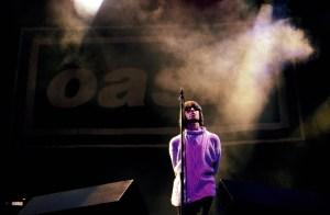 Gli Oasis al cinema con un concerto che ha fatto la storia dei millennial