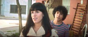 Dopo una vita da film, la serie tv per conoscere davvero Maradona