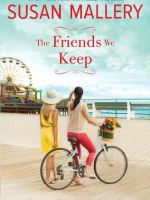 thefriendswekeep