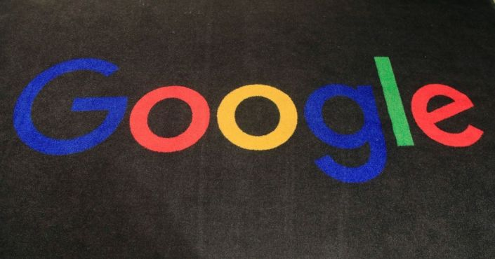 Mike Huckabee: Whistleblowers from Inside Google Reveal Radical New Direction