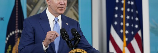 G-20: Biden maintaining 'laser-focus' on Afghan people, not the Taliban