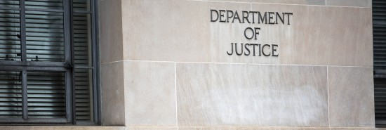 DOJ investigating alleged sexual abuse and excessive isolation in Texas juvenile detention centers