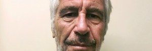 Jeffrey Epstein abused and raped Russian woman in months before arrest, lawsuit says