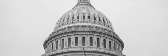 Bipartisan group of senators release bill to rein in Big Tech