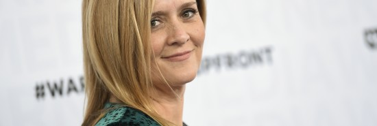 'How do we handle Cuomo?': Samantha Bee says team ignored Cuomo harassment allegations