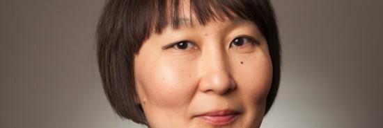 Biden banking pick denies communist sympathies, says critics vilifying her because of Kazakh heritage