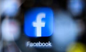 UK Data Regulator to Examine Facebook Whistleblower's Claims