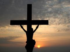 For the West to Revive, Christians Must Toughen Up