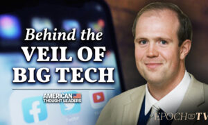Kalev Leetaru: Update Section 230 to Legally Compel Big Tech Transparency