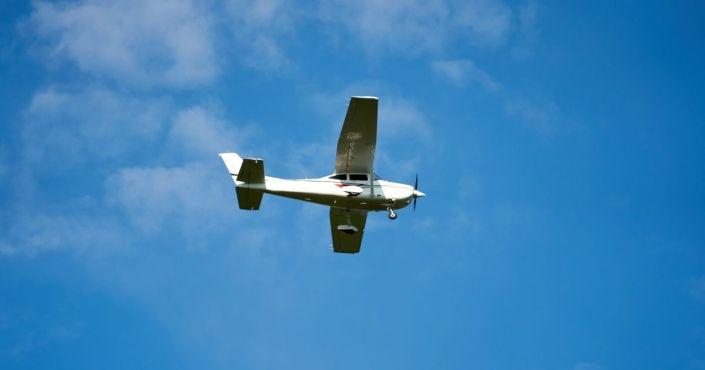 Disgruntled Former Employee Allegedly Hacks Flight System, Clears Broken Planes to Fly in Sick Revenge Plot – Report