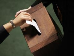 US Wins Fewer Votes in Human Rights Council Election Than Autocratic, Rights-Abusing Regimes