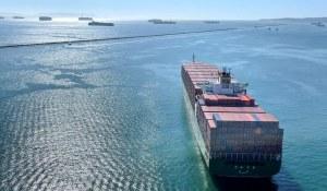 East Coast Ports: You're Next