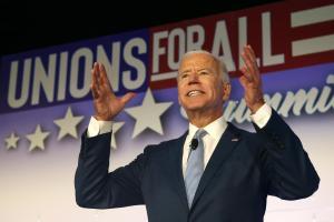 Articles of Impeachment Against President Biden for Committing TREASON!