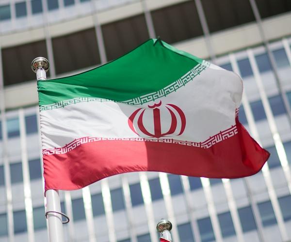 US Drops Sanctions Against 2 Iranian Companies