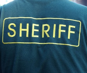 Virginia Sheriff Denies Colluding With School Board to Arrest Irate Parent