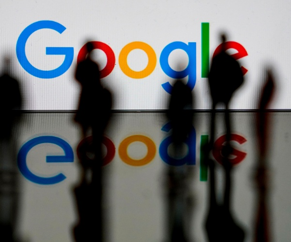 Google Cybersecurity Team Created to Deal With Hacks