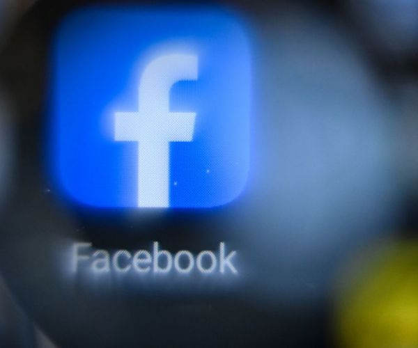 Facebook Expands Harassment Policy to Protect Public Figures