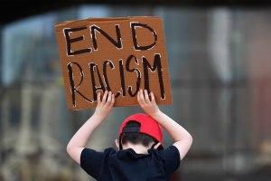 NYC Board of Health declares racism a public health crisis