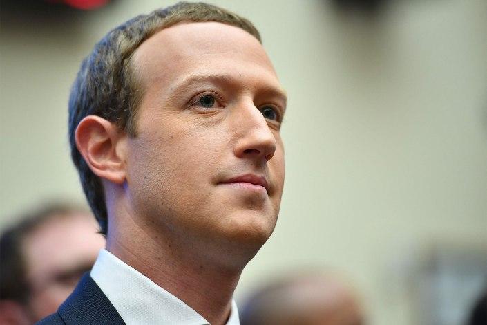 Republican outrage over Zuckerberg's 2020 election splurge