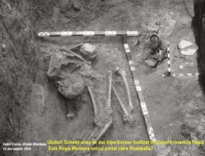 rosia Montana schelete urias-1